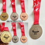 harga medali