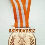 medali custom