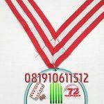 medali lomba