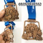 medali zinc alloy bandung