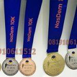 pembuat medali bandung murah