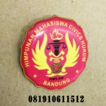 pin resin warna