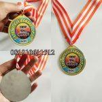 medali print murah cepat