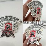 pin cor bikers