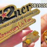 pin timah 42ner